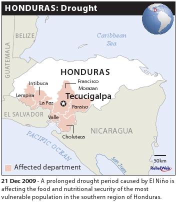 Honduras_droughtedited